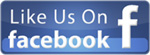 Facebook: Like Us On facebook
