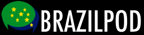 Logo for Conversa Brasileira
