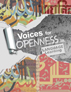 Voices for Openness in Language Learning thumbnail