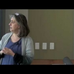 2015 Products and Practices of Open L2 Literacy workshop (FLLITE) - Joanna Luks