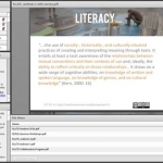 FLLITE Webinar 2: Creating Lessons Using the FLLITE Approach
