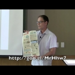 2015 Products and Practices of Open L2 Literacy workshop (FLLITE) - Carl Blyth