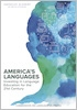 Commission report on the state of foreign languages in the United States