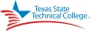Texas Technical College logo